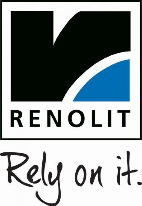 Renolit alkorplan logo