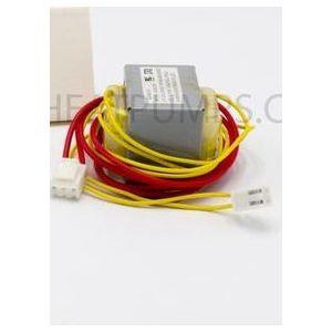 Duratech transformator PC1001 ELEC-DURA-007