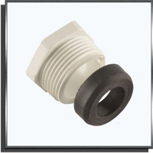 Hayward / Cofies verlichting: Doorvoer kabel lamp
