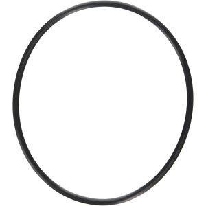 Hayward zeswegklep SP0714: O-ring