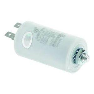 Duratech onderdeel: condensator 6uF (CAPA-DURA-003)