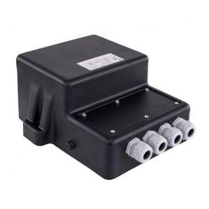 Transformator 3 x 300 Watt