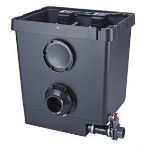 ProfiClear pompkamer Compact/Classic voorkant
