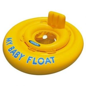 Baby float 56585 voorbeeld