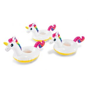 Unicorn Drink Holder - 57506