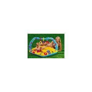S & L Baby zwembad