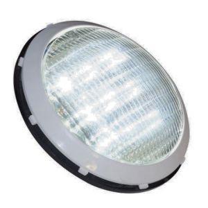 M20 LED witte lamp