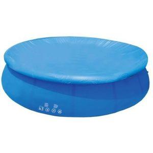 Afdekzeil voor O-Blue en Speedy pool Ø 244