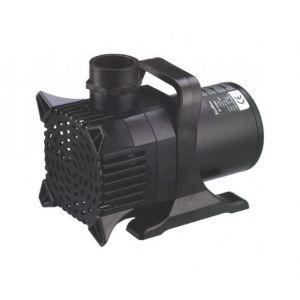 Aquaforte P-15000 pomp