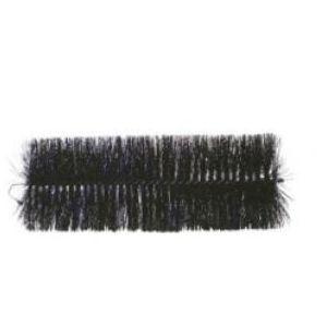 Best Brush 40 x 20 cm zijkant