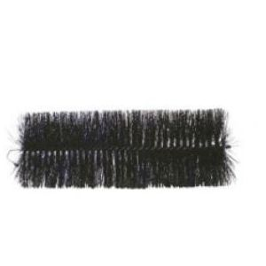 Best Brush 50 x 15 cm