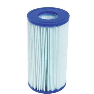 Bestway filter type 3 anti microbe