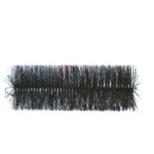 Budget Brush 50 x 15 cm voorkant