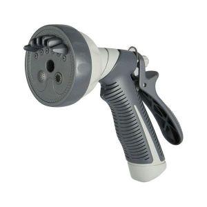 Cartridge cleaner - 29082 voorbeeld