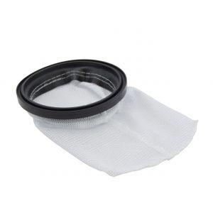 Catfish filter - Alle doeleinden. zijkant