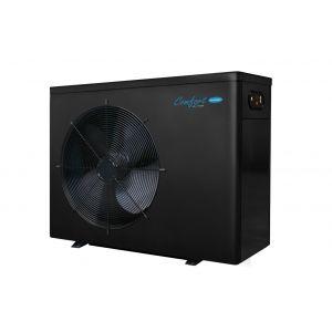 Comfortline inverter 9,2 kW   voorkant