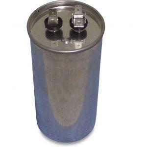 HydroPro condensator 70µF