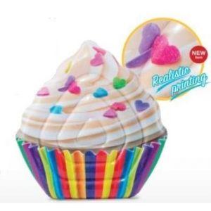 Cupcake mat  - 58770 voorkant