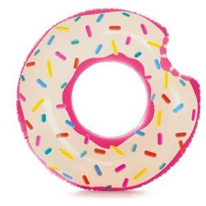 Donut tube - 59265 voorbeeld