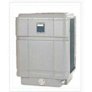 Warmtepomp Duratech Dura  plus 30T voorkant