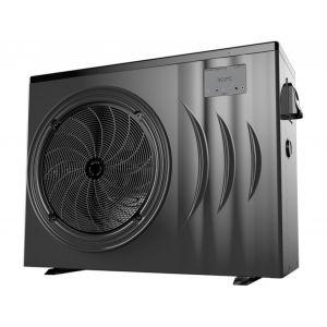 Warmtepomp Dura Pro 17kW voorkant