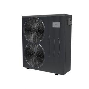 Warmtepomp Dura Pro 28kW voorkant