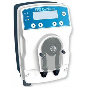 Doseersysteem APP Combilux met pH electrode voorkant