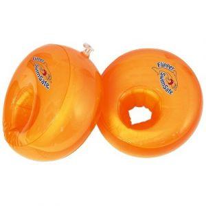 Flipper zwembandjes - Veilig door PE-schuim voorbeeld