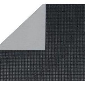 Foamafdekking grijs | prijs per m²