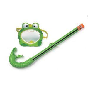 Frog fun duikset - 55940 voorbeeld