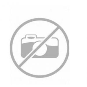 Duratech verloopnippel ACCS-DURA-014