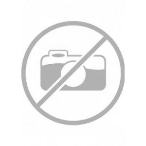 Nippel t.b.v. DuraTech warmtepompen voorkant