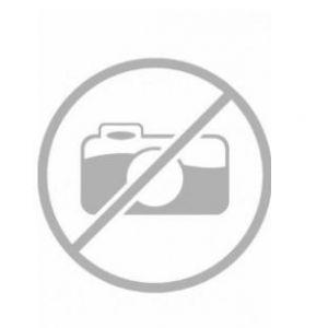 Drukschakelaar warmtepomp (SWIT-DURA-008)