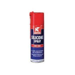 Griffon siliconenspray 300ml voorbeeld