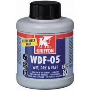 Griffon WDF-05 lijm 250 ml voorbeeld