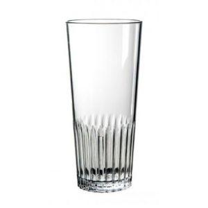 HappyGlass: Beer Glass set van 2