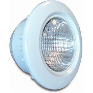Hayward Design lamp voor linerbaden voorkant