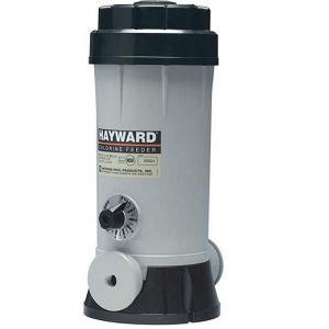 Hayward chloordoseersluis CL220