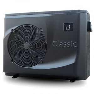 Hayward classic powerline 6 kW