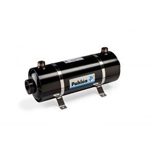Pahlen Hi-Flow RVS wisselaar 13kW