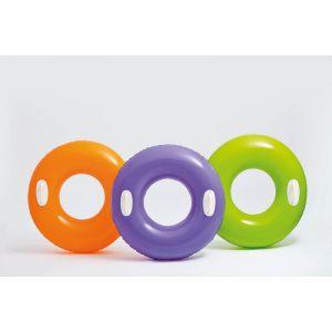 Hi-Gloss tubes  - 59258 voorbeeld
