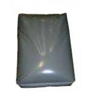 Hydro anthraciet 25 kilo verpakking