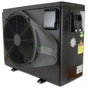 Hydro-Pro P8 8 kW
