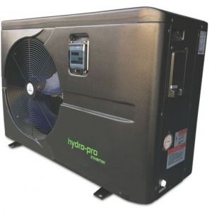 Hydro-Pro Z11 inverter 11 kW