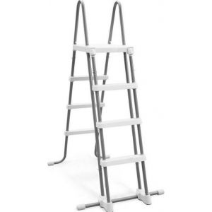Intex deluxe trap |122 cm hoogte - 28076