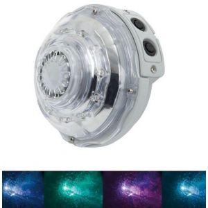 Intex pure spa LED - 2850