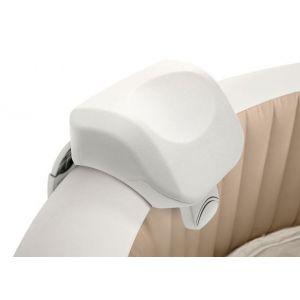 Intex spa hoofdsteun foam  - 28505