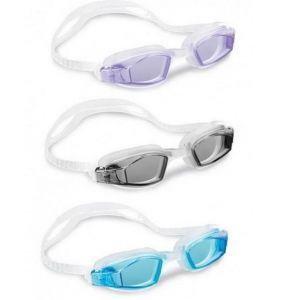 Freestyle duikbrillen - 55682