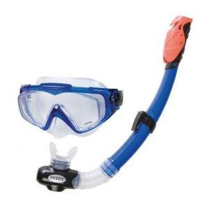 Aqua sport snorkelset - 55962