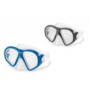 Reef rider duikbril - 55977